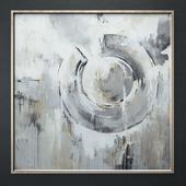 Paintings 009
