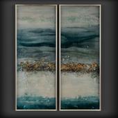 Paintings627