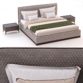 Bali Alivar bed collection 002