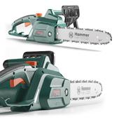 Chainsaw Hammer Flex CPP1800D