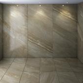Wall tiles_001