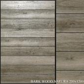 Yurtbay Seramik Bark Wood Natura 200x1200