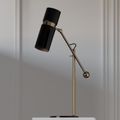 Creativemary KOBE Table lamp