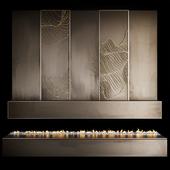 Fireplace and Firewood _ KAM12
