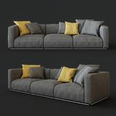 Poliform_Shangai_sofa