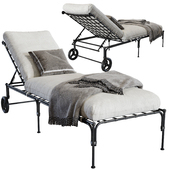 Sifas_kross_deckchair
