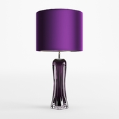 Eichholtz Table Lamp Castillo