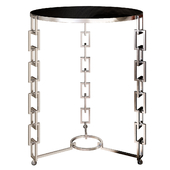 PAIVA Side table