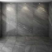Marble_03