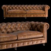 KENSINGTON sofa I