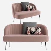 Arielle sofa