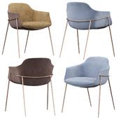 Chair Marelli CHIA