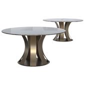 Reflex Barrique Table
