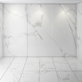 Marble_04
