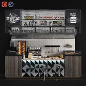 Burgershop