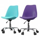 Emerson desk chair