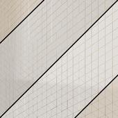 Набор из десяти видов плитки EQUIPE SCALE