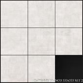 Yurtbay Seramik Cayenne Bianco 333x333 Set 2