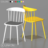 Chairs BC-8312