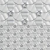 3D panel E-1