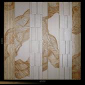 Decorative wall PN25