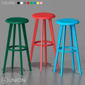 Bar stools BC-8087
