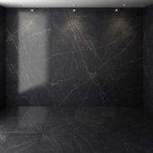 Marble_06