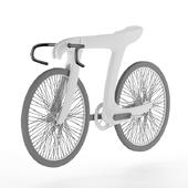 Велосипед Пи