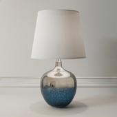 Table lamp decorative markslojd 107124 Ocean
