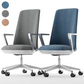 LD seating Melody design