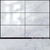Yurtbay Seramik Helena Gray 300x600