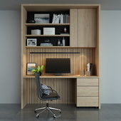 Double_WORK_PLACE
