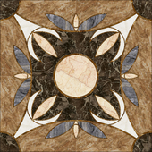 Mosaic marble_01