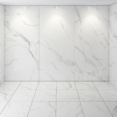 Marble_08