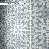 Tiles set 237