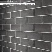Tiles set 238