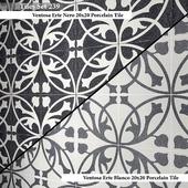 Tiles set 239