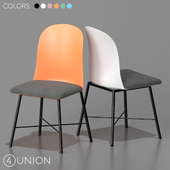 Chairs BC-8336