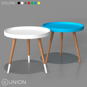 Coffee table T-288