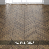 Alaska 26178 Parquet by FB Hout in 3 types