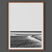 Picture frame 00026-21