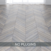 Antarctica 26158 Parquet by FB Hout in 3 types
