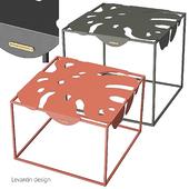 OM coffee table IGAPO