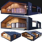 Summer House Luxury Villa