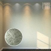 Декоративная Штукатурка 030 - 8K Материал
