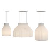 Strand Opened Pendant Lamp