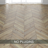 Aspen 6129 Parquet by FB Hout in 3 types