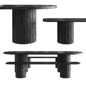 Kitayama table