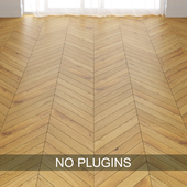 Bern 6556 Parquet by FB Hout in 3 types
