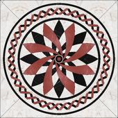 Mosaic marble_04